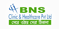 BNS Clinic