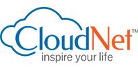 Cloud Net