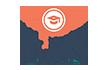 HubSpot Academy - Inbound Marketing Certified