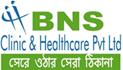 BNS Clinic & Healthcare Pvt Ltd